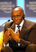 220px-abdoulaye-wade.jpg