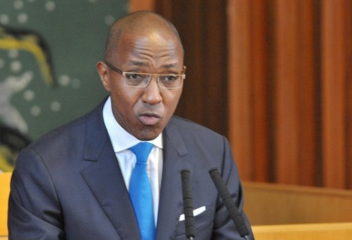 abdoul-mbaye-gouvernement.jpg