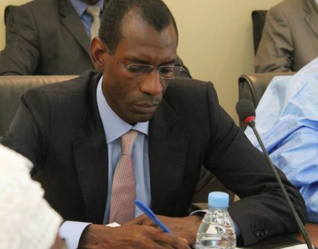 abdoulaye-daouda-diallo-ministre-delegue-charge-du-budget.jpg