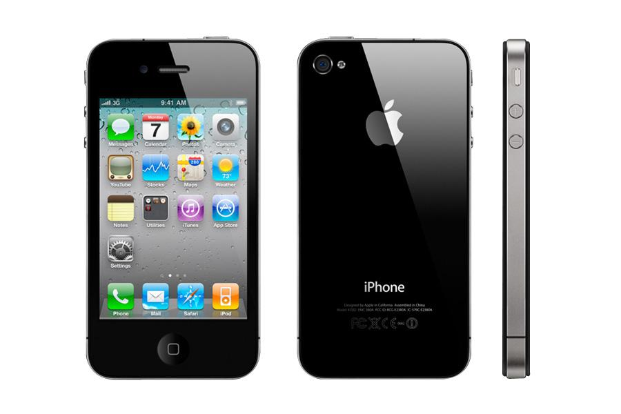 apple-iphone-4-32-go-1-2.jpg