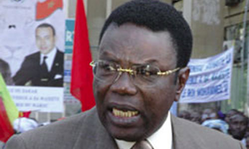 mbaye-jacques-diop1.jpg